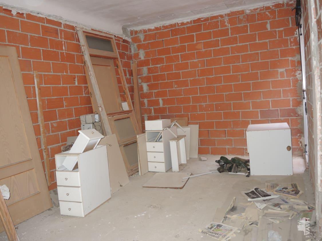 Casa en venta en Casa en Jumilla, Murcia, 94.750 €, 3 habitaciones, 2 baños, 305 m2