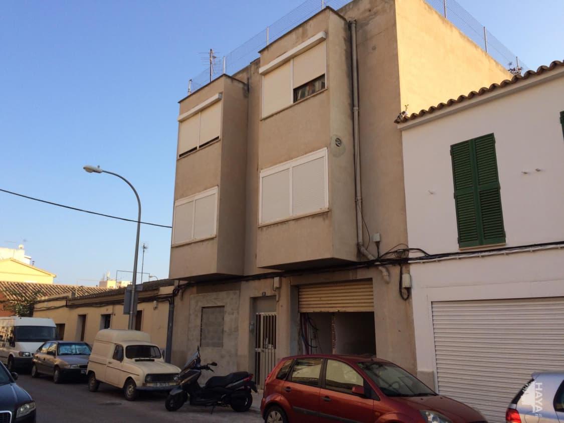 Piso en venta en Palma de Mallorca, Baleares, Calle Lanzone, 173.700 €, 3 habitaciones, 2 baños, 148 m2