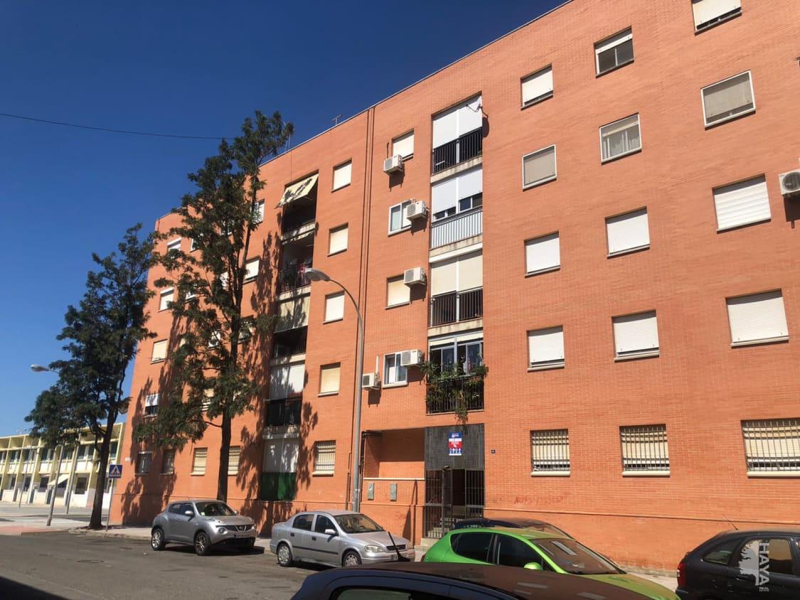 Piso en venta en Piso en Huelva, Huelva, 64.600 €