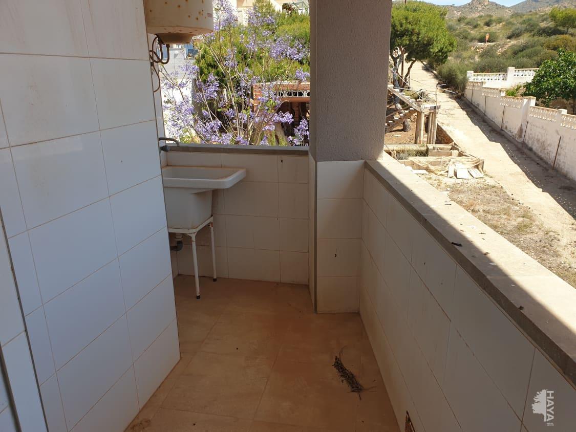 Piso en venta en Piso en Cartagena, Murcia, 114.000 €