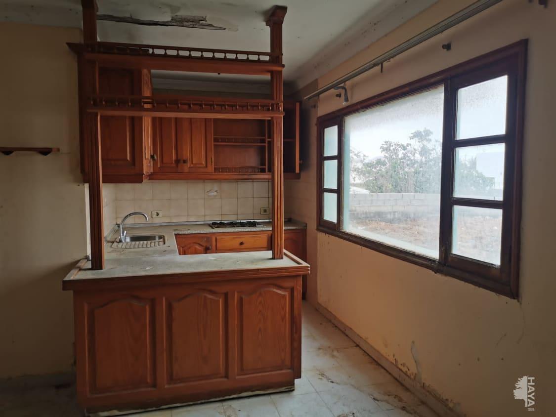 Casa en venta en Casa en Teguise, Las Palmas, 250.000 €