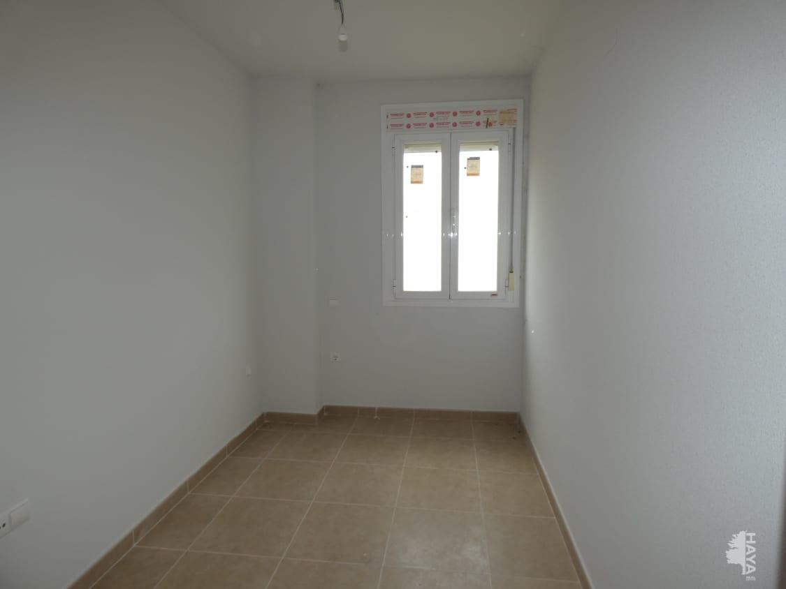 Piso en venta en Piso en Sotillo de la Adrada, Ávila, 57.000 €, 1 baño, 95 m2