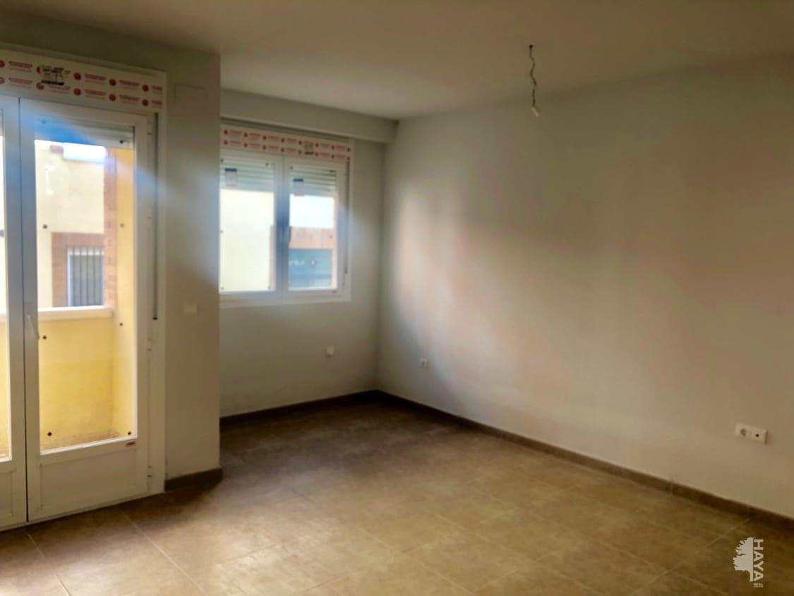 Piso en venta en Piso en Sotillo de la Adrada, Ávila, 59.000 €, 1 baño, 97 m2
