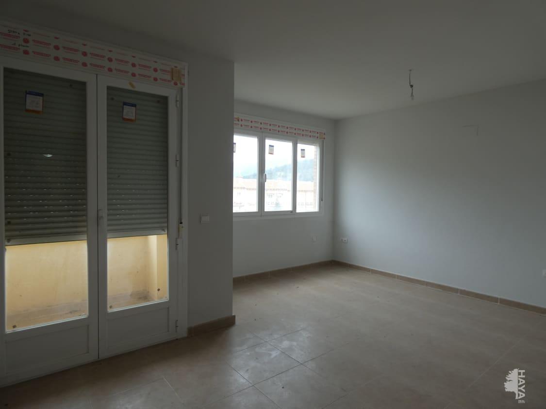 Piso en venta en Piso en Sotillo de la Adrada, Ávila, 60.000 €, 1 baño, 94 m2