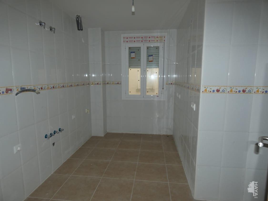 Piso en venta en Piso en Sotillo de la Adrada, Ávila, 62.000 €, 1 baño, 93 m2