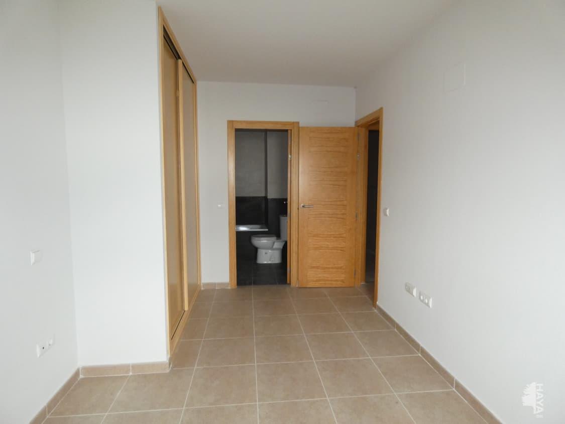Piso en venta en Piso en Sotillo de la Adrada, Ávila, 62.000 €, 1 baño, 97 m2