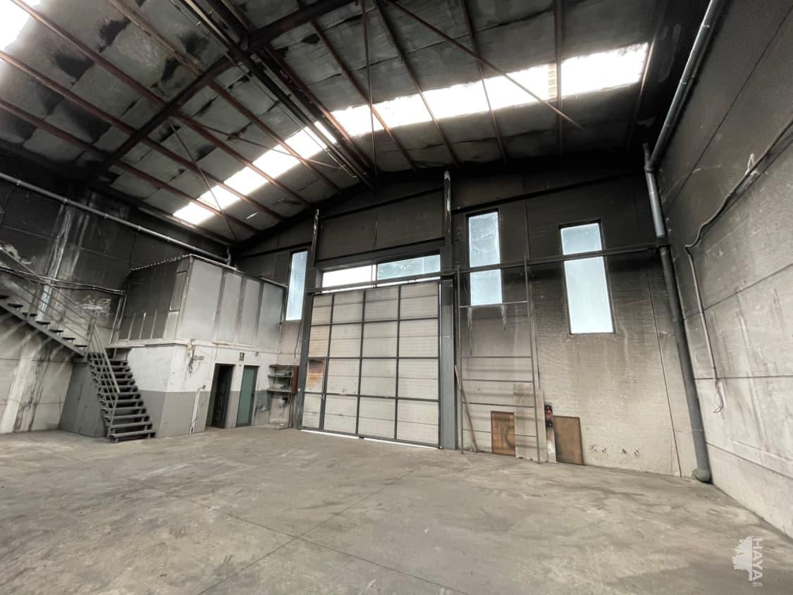 Industrial en venta en Industrial en Palmera, Valencia, 130.097 €, 416 m2