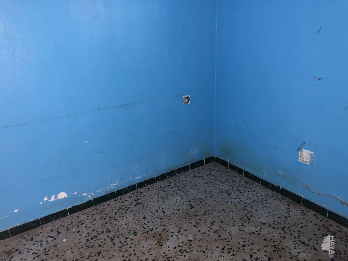 Casa en venta en Casa en Algeciras, Cádiz, 100.500 €, 5 habitaciones, 3 baños, 264 m2