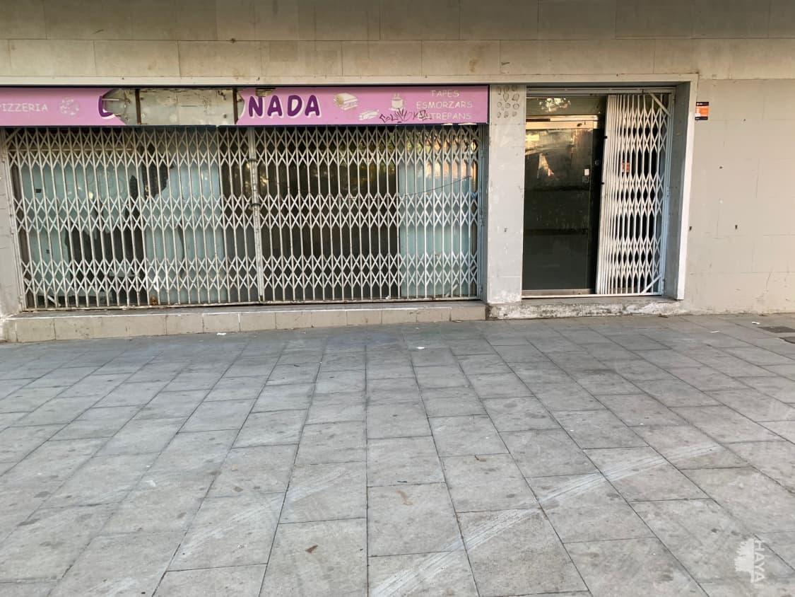 Local en venta en Local en Barcelona, Barcelona, 266.700 €, 150 m2