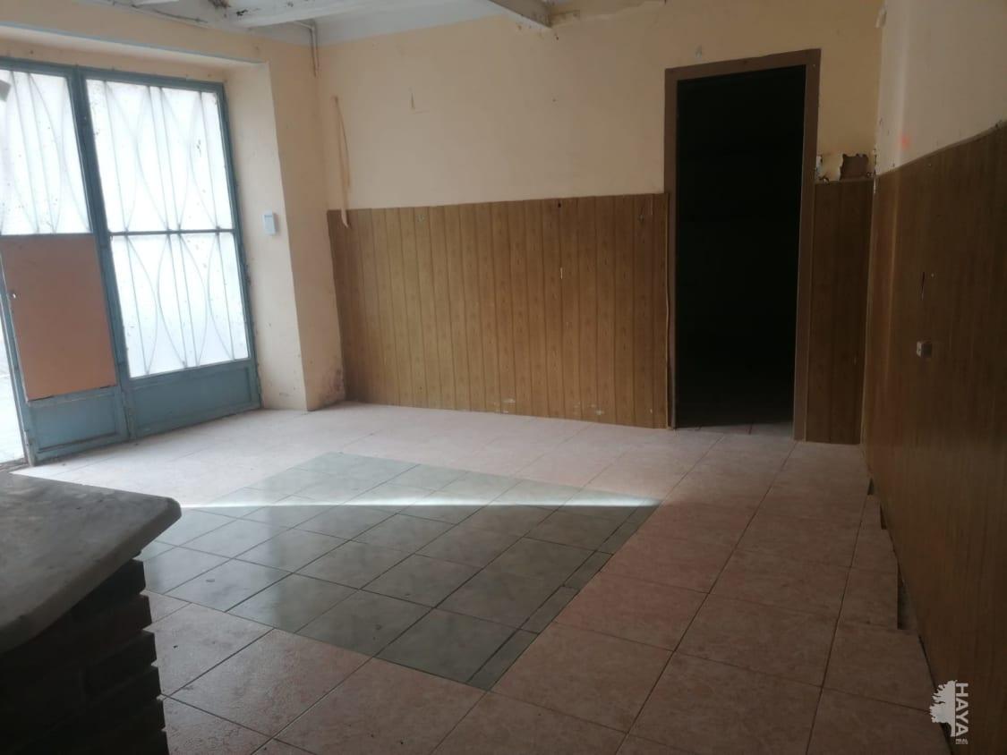 Casa en venta en Casa en Amposta, Tarragona, 88.900 €, 3 habitaciones, 1 baño, 252 m2