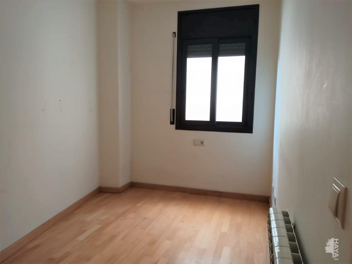 Piso en venta en Piso en Capellades, Barcelona, 113.800 €, 3 habitaciones, 2 baños, 82 m2