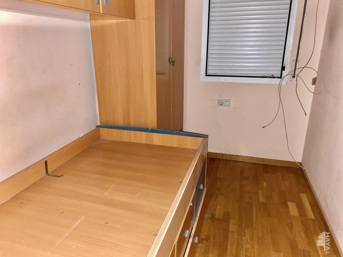 Piso en venta en Piso en L` Hospitalet de Llobregat, Barcelona, 249.300 €, 3 habitaciones, 3 baños, 104 m2