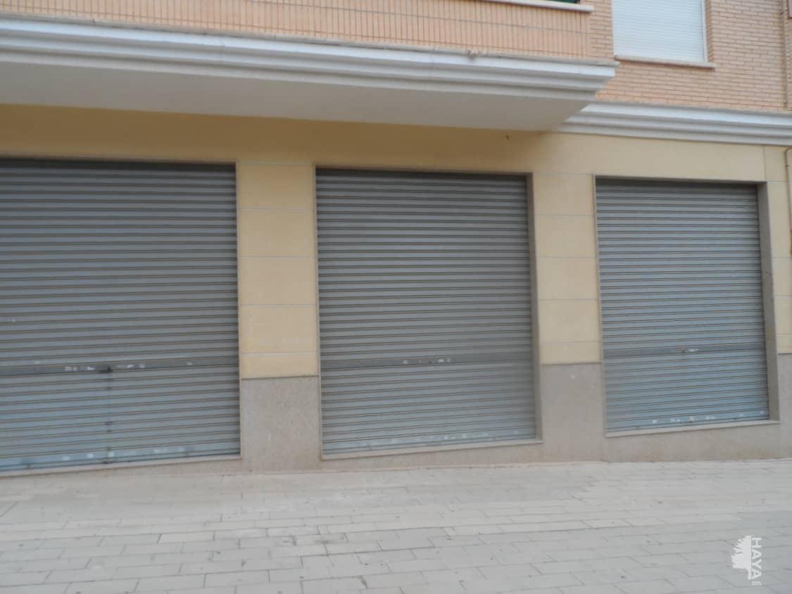 Local en venta en Local en Aspe, Alicante, 249.100 €, 413 m2