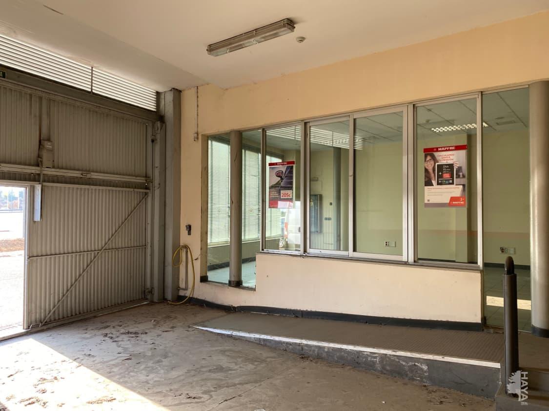 Local en venta en Local en Badajoz, Badajoz, 521.734 €, 462 m2