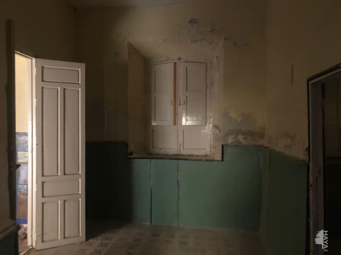 Casa en venta en Casa en Beas de Segura, Jaén, 107.900 €, 1 baño, 480 m2