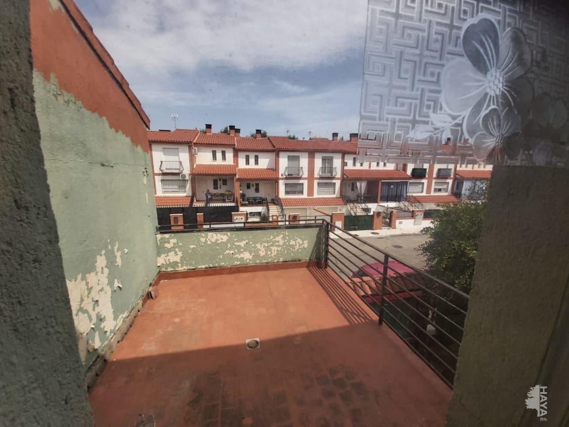 Casa en venta en Casa en Seseña, Toledo, 130.000 €, 4 habitaciones, 2 baños, 124 m2