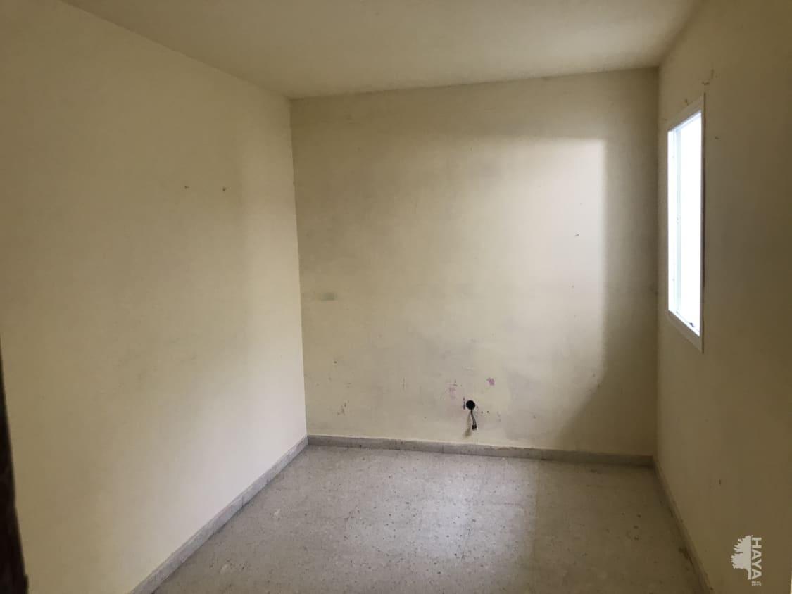 Casa en venta en Casa en la Algaba, Sevilla, 117.000 €, 3 habitaciones, 1 baño, 98 m2