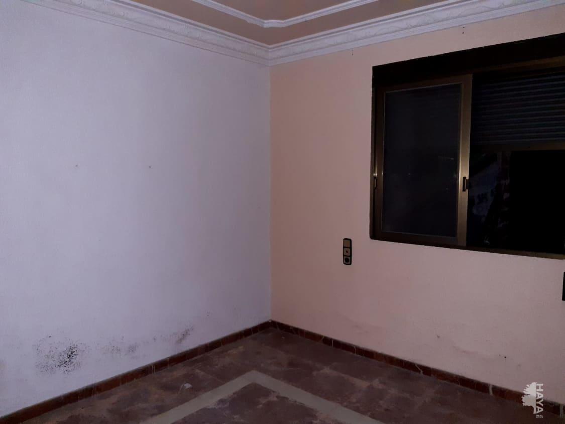 Edificio en venta en Edificio en Rafelguaraf, Valencia, 99.500 €, 523 m2