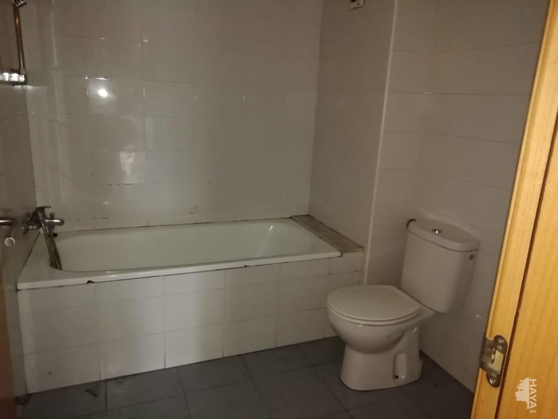 Piso en venta en Piso en Montcada I Reixac, Barcelona, 203.500 €, 3 habitaciones, 1 baño, 90 m2