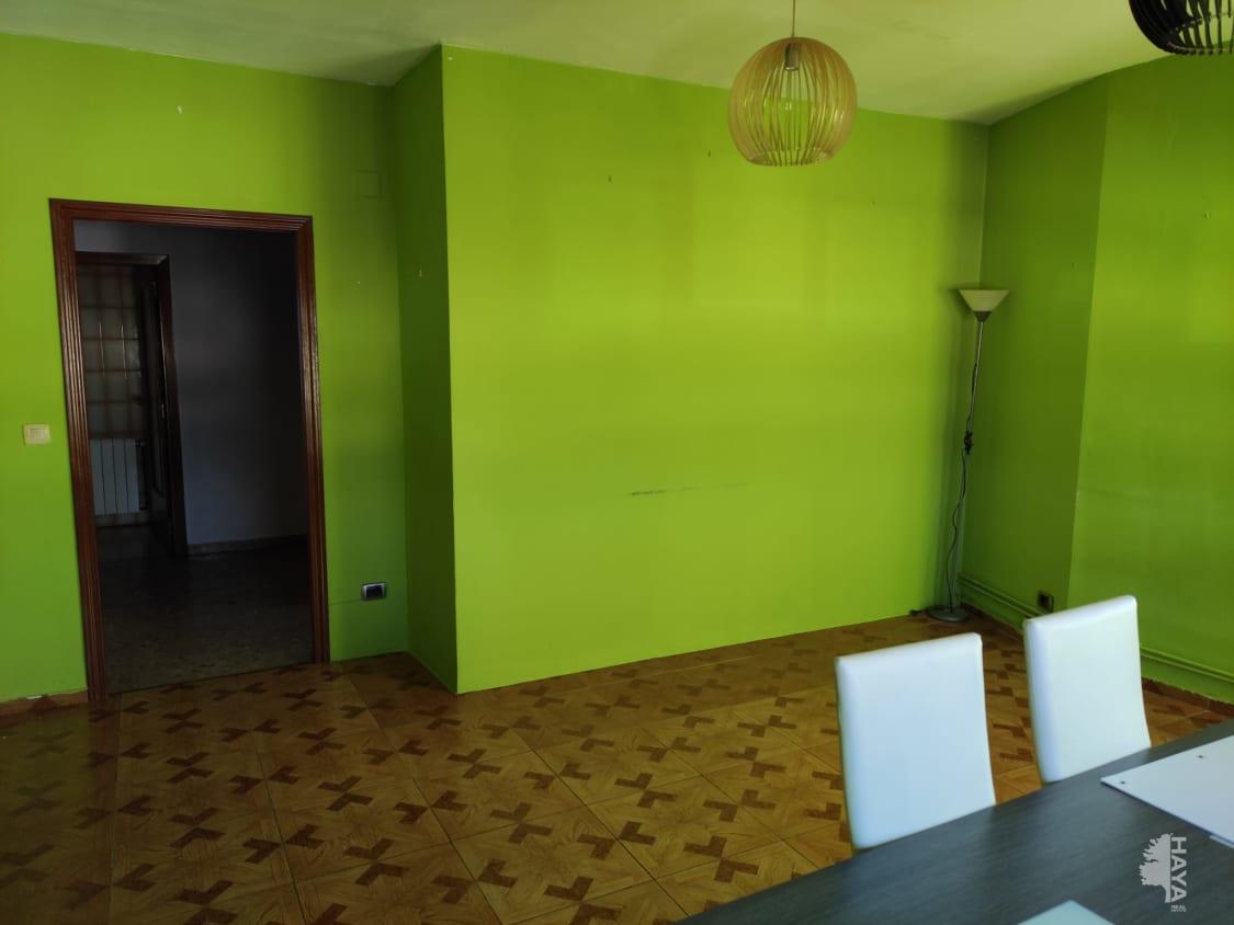 Piso en venta en Piso en Onda, Castellón, 51.800 €, 4 habitaciones, 2 baños, 108 m2