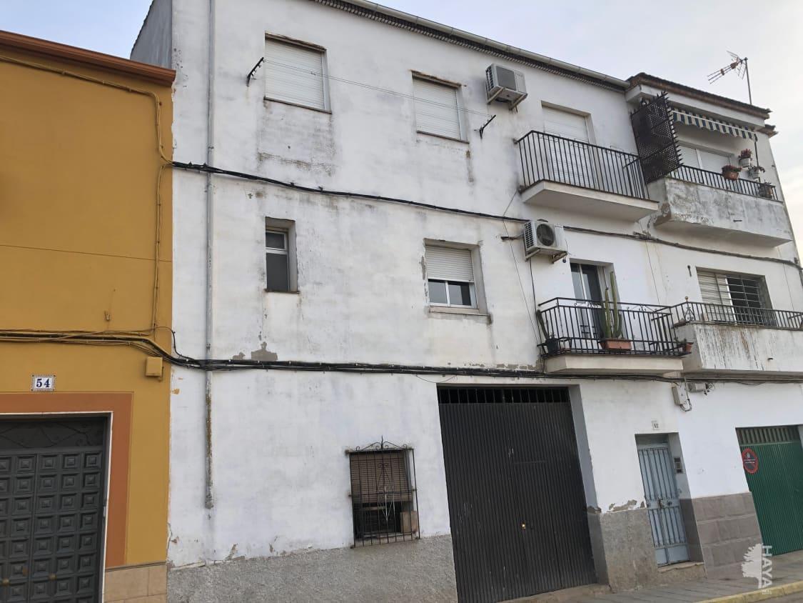 Piso en venta en Piso en Andújar, Jaén, 94.700 €, 3 habitaciones, 1 baño, 315 m2