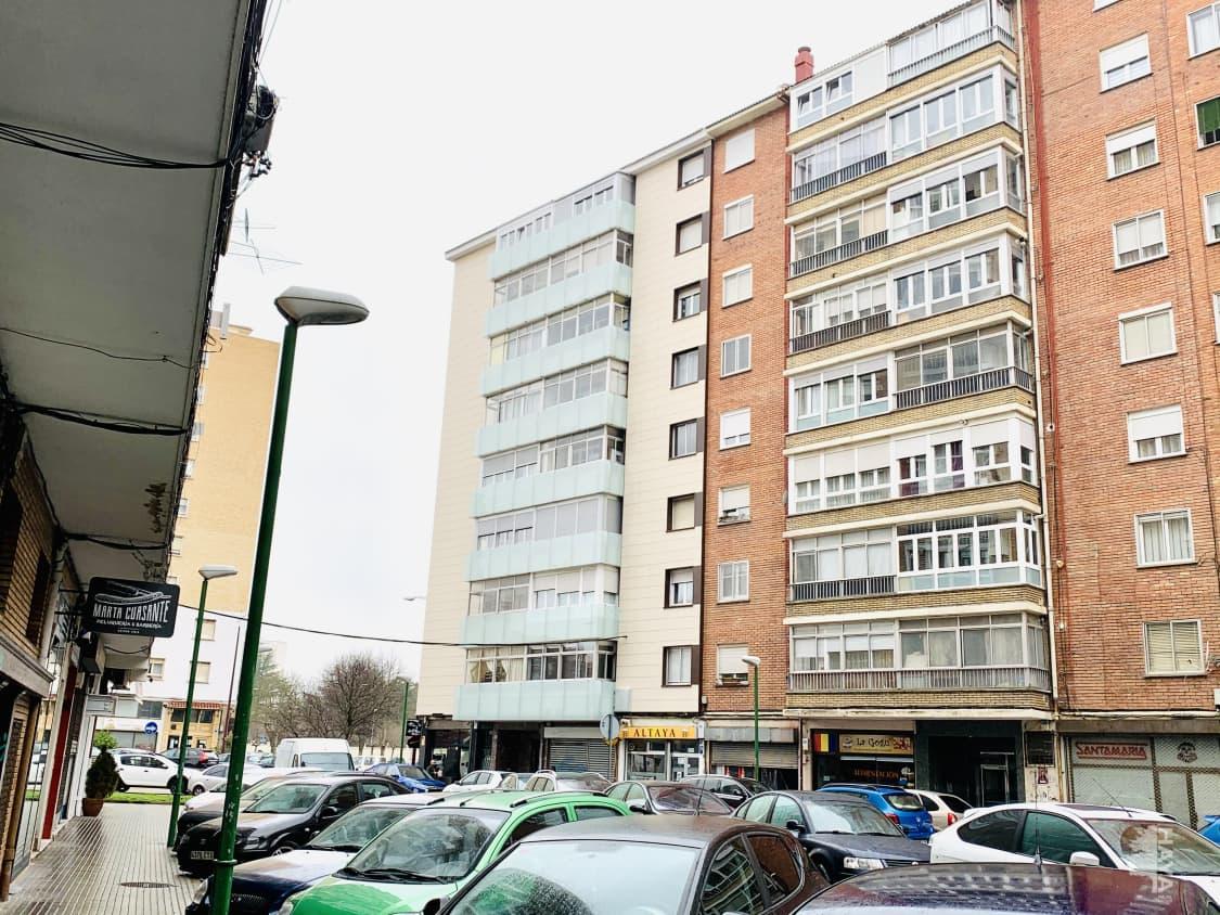 Piso en venta en Piso en Burgos, Burgos, 99.200 €, 3 habitaciones, 1 baño, 69 m2