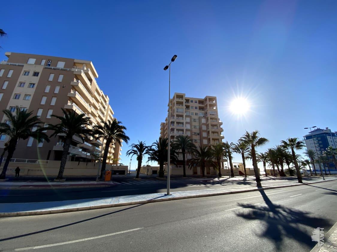 Piso en venta en San Javier, Murcia, Urbanización Punta Cormoran, 109.557 €, 2 habitaciones, 2 baños, 107 m2