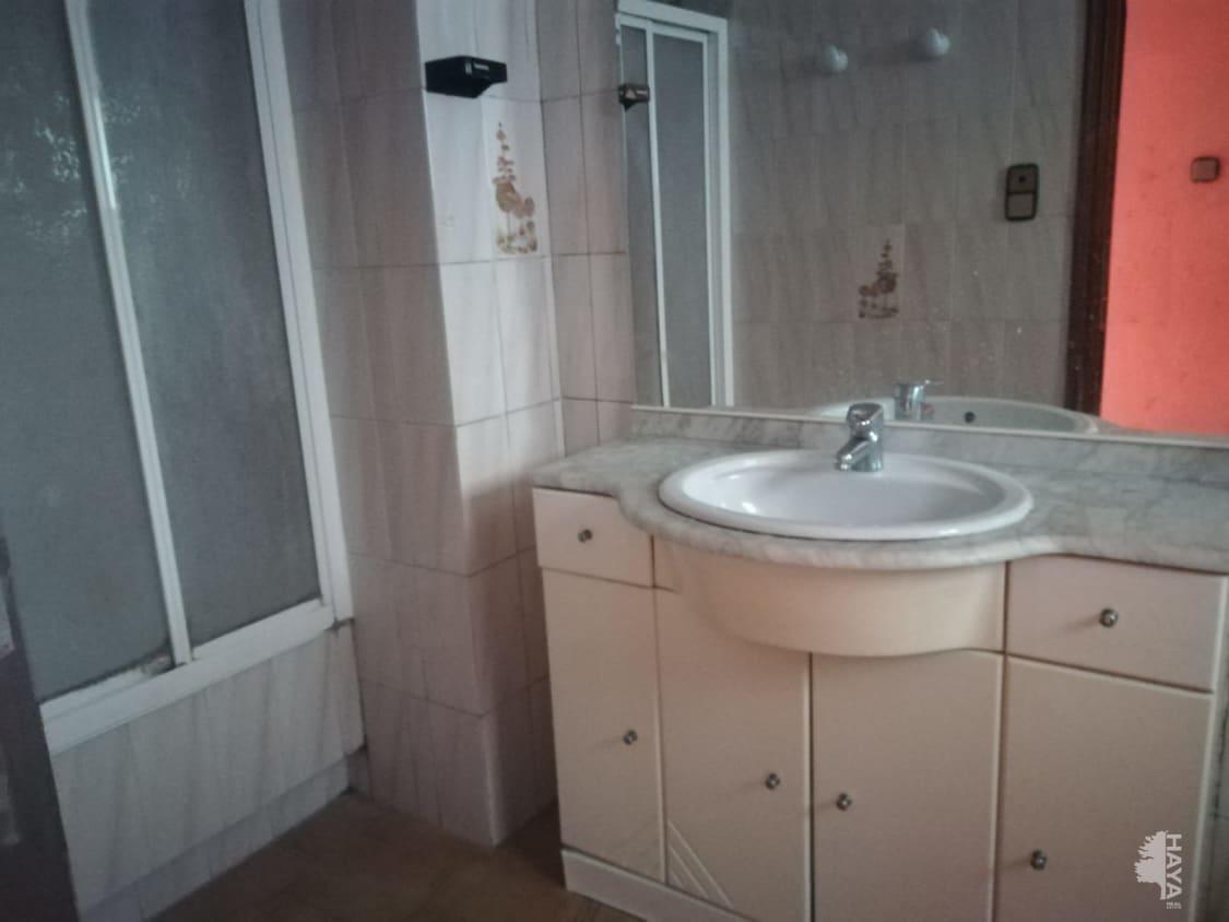 Piso en venta en Piso en Oliva, Valencia, 59.400 €, 1 baño, 87 m2