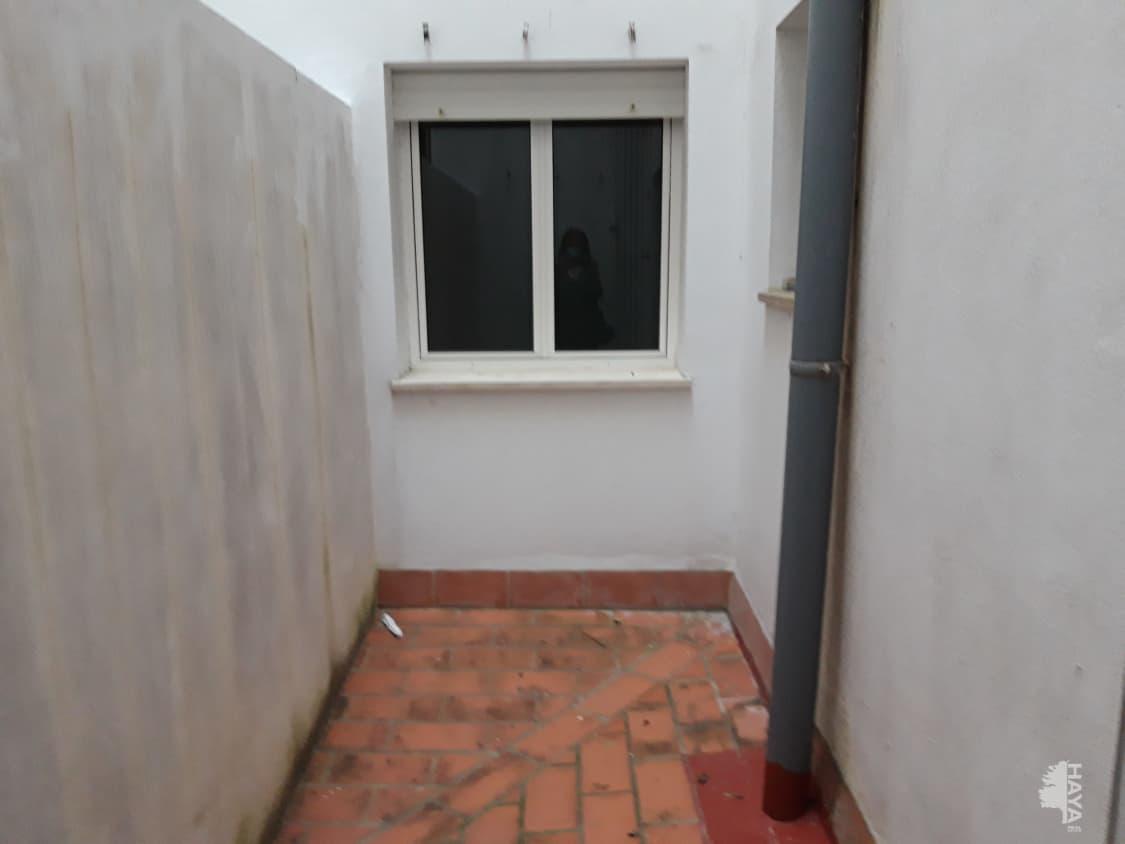 Piso en venta en Piso en Huelva, Huelva, 69.200 €, 1 habitación, 1 baño, 65 m2