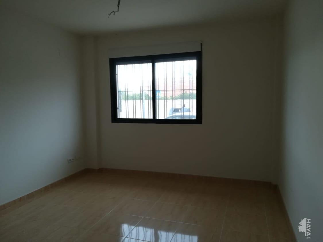 Piso en venta en Piso en Bellreguard, Valencia, 75.200 €, 2 habitaciones, 1 baño, 67 m2