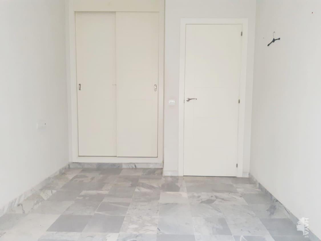 Piso en venta en Piso en Torremolinos, Málaga, 114.000 €, 1 habitación, 1 baño, 52 m2, Garaje
