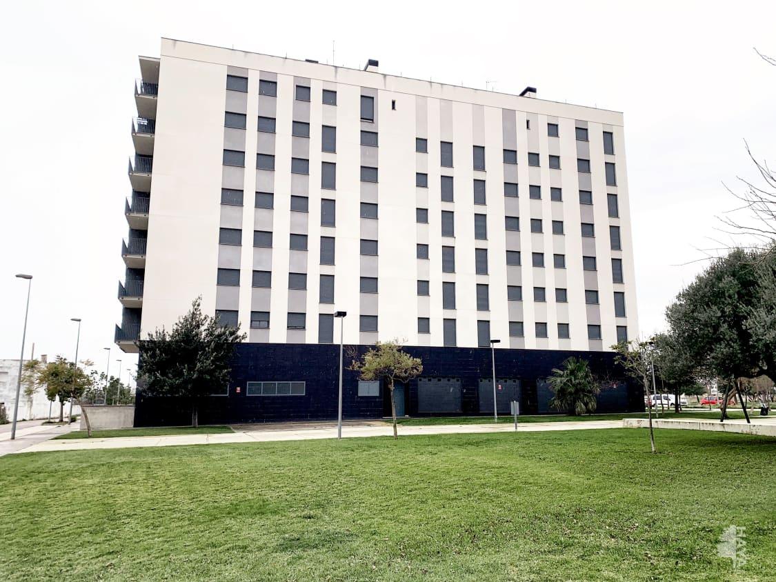 Local en venta en Local en Vinaròs, Castellón, 114.000 €, 225 m2
