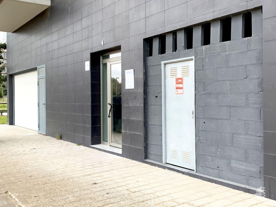 Local en venta en Local en Vinaròs, Castellón, 59.000 €, 119 m2