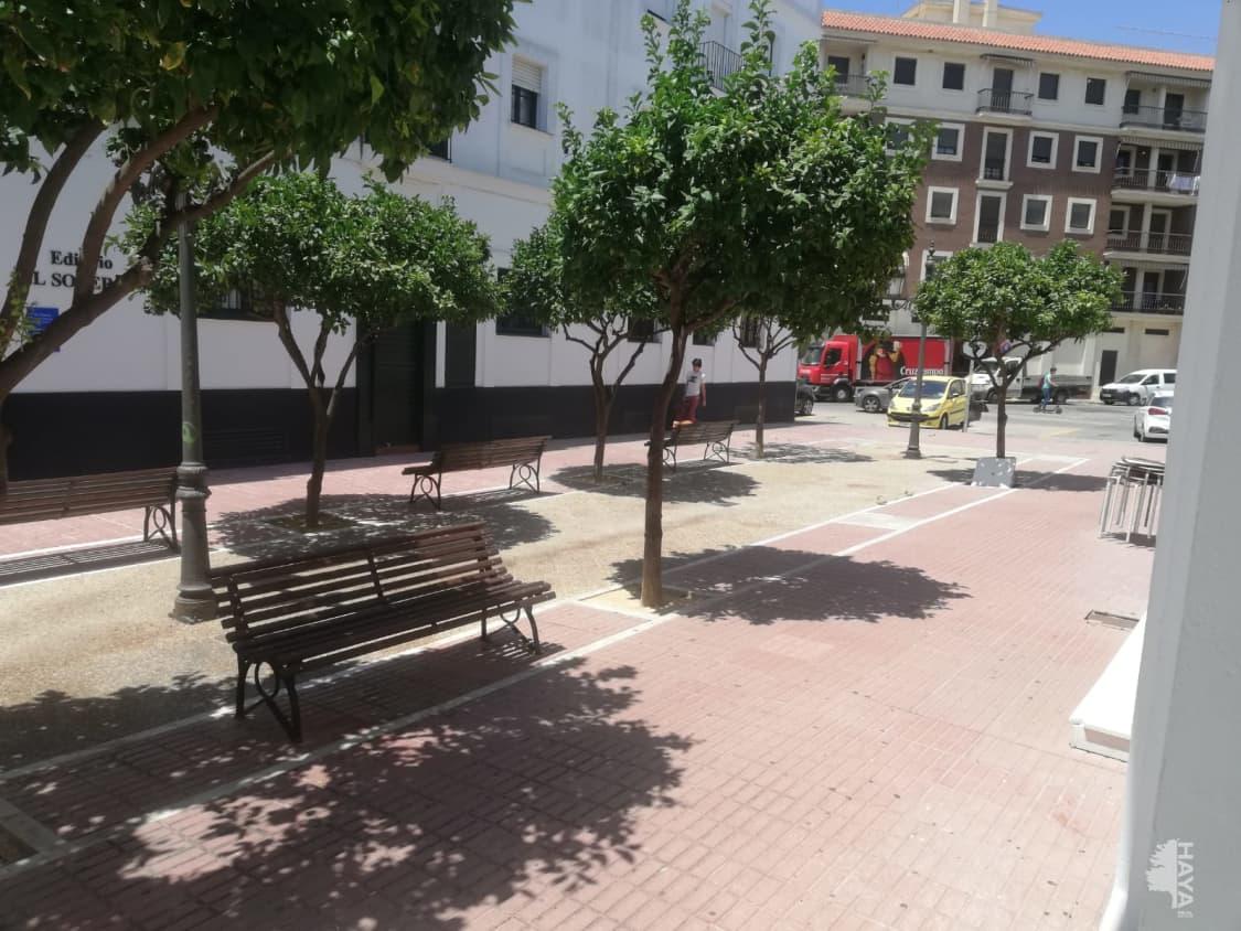Local en venta en Local en Sanlúcar de Barrameda, Cádiz, 179.786 €