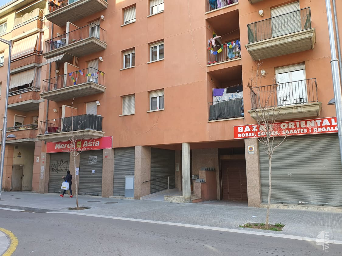 Piso en venta en Piso en Salt, Girona, 85.800 €, 4 habitaciones, 2 baños, 122 m2