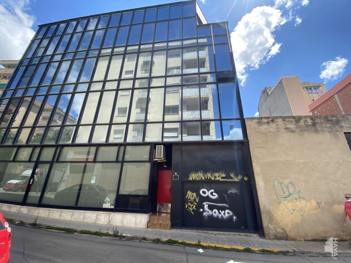Edificio en venta en Edificio en Granollers, Barcelona, 1.243.725 €, 33 m2