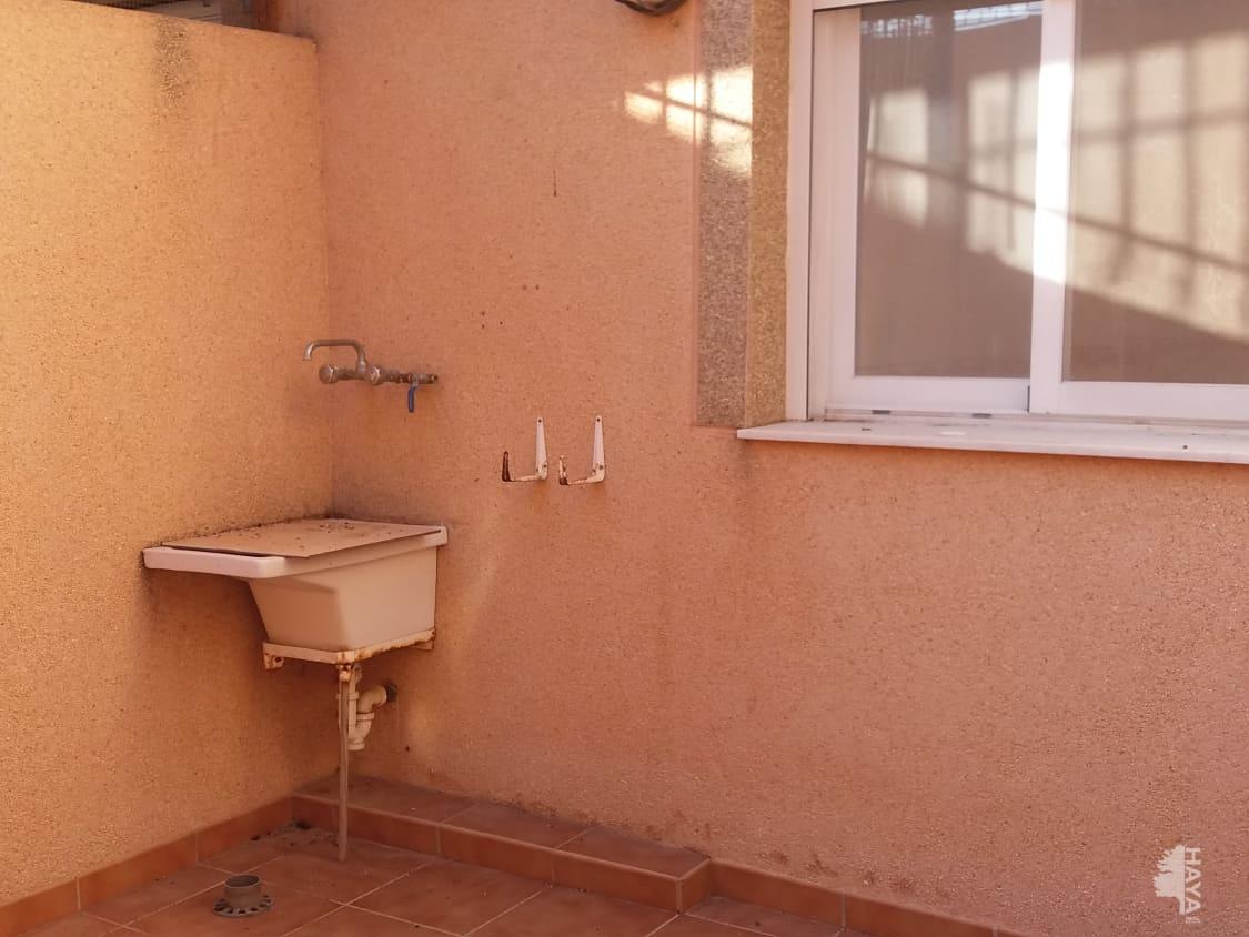 Casa en venta en Casa en Cuevas del Almanzora, Almería, 78.500 €, 3 habitaciones, 3 baños, 144 m2, Garaje