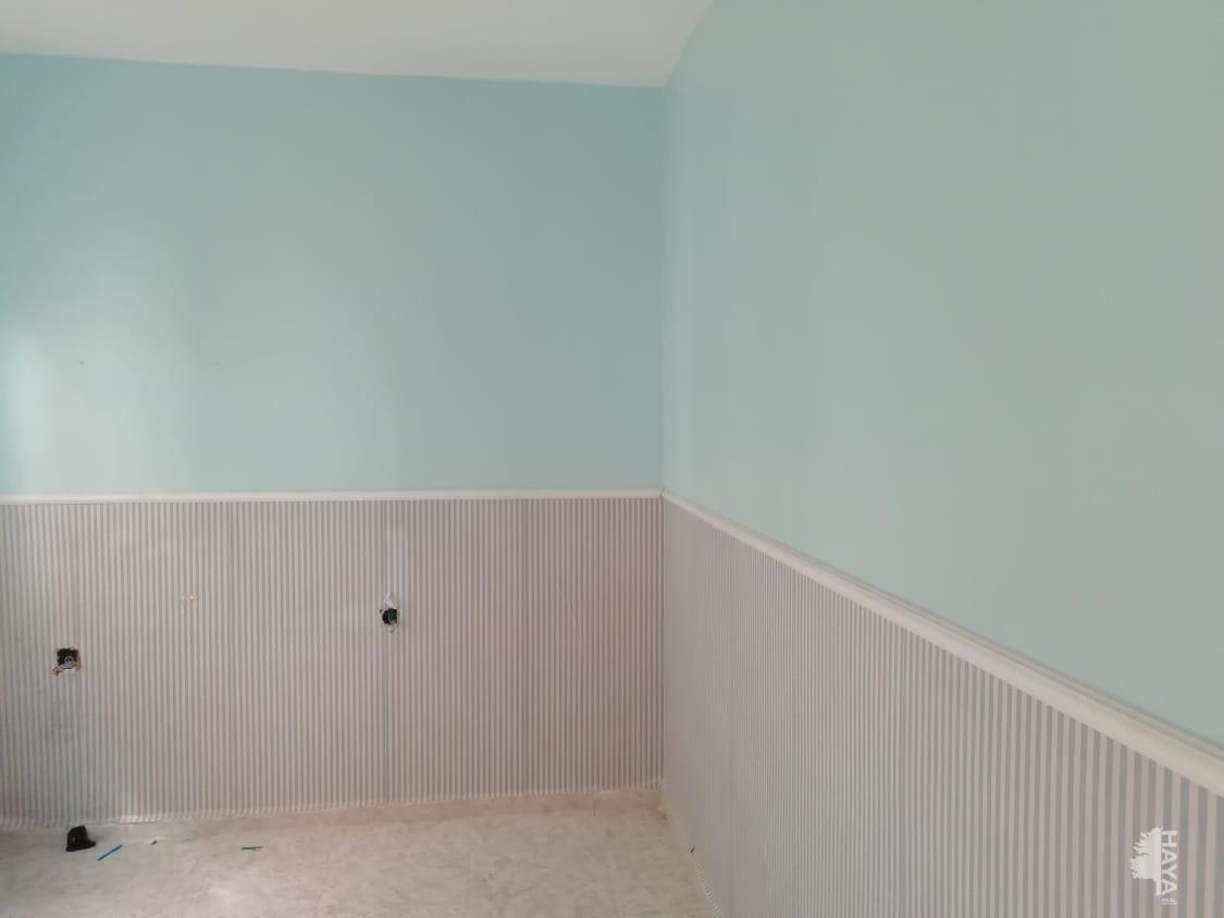Casa en venta en Casa en Badajoz, Badajoz, 71.250 €, 3 habitaciones, 1 baño, 103 m2