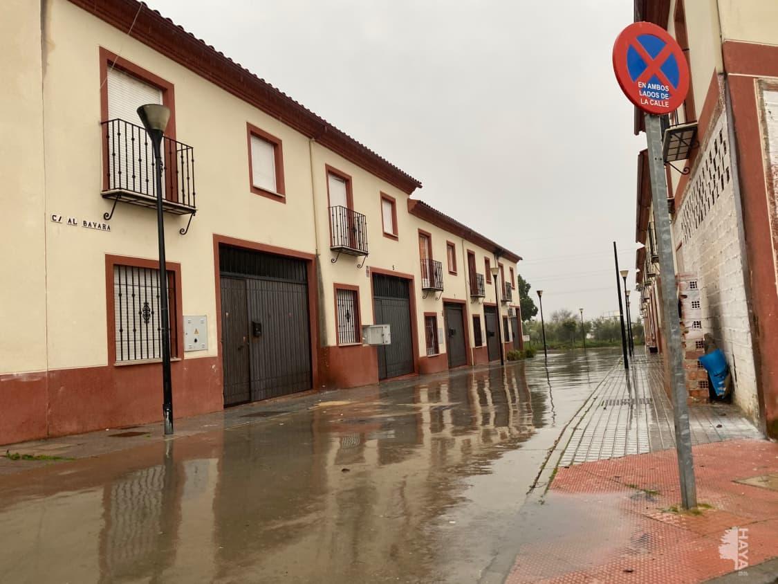 Casa en venta en Casa en Pedro Abad, Córdoba, 121.212 €, 3 habitaciones, 1 baño, 141 m2