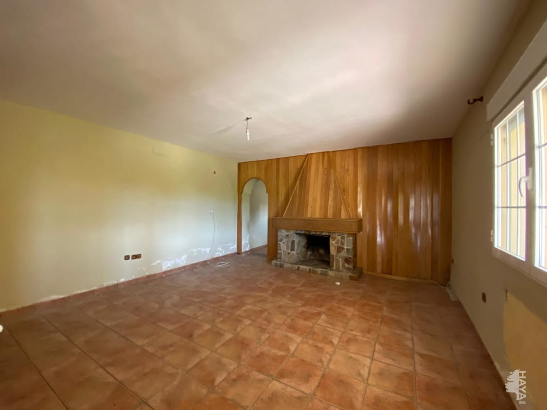 Casa en venta en Casa en Escalona, Toledo, 73.500 €, 3 habitaciones, 2 baños, 138 m2
