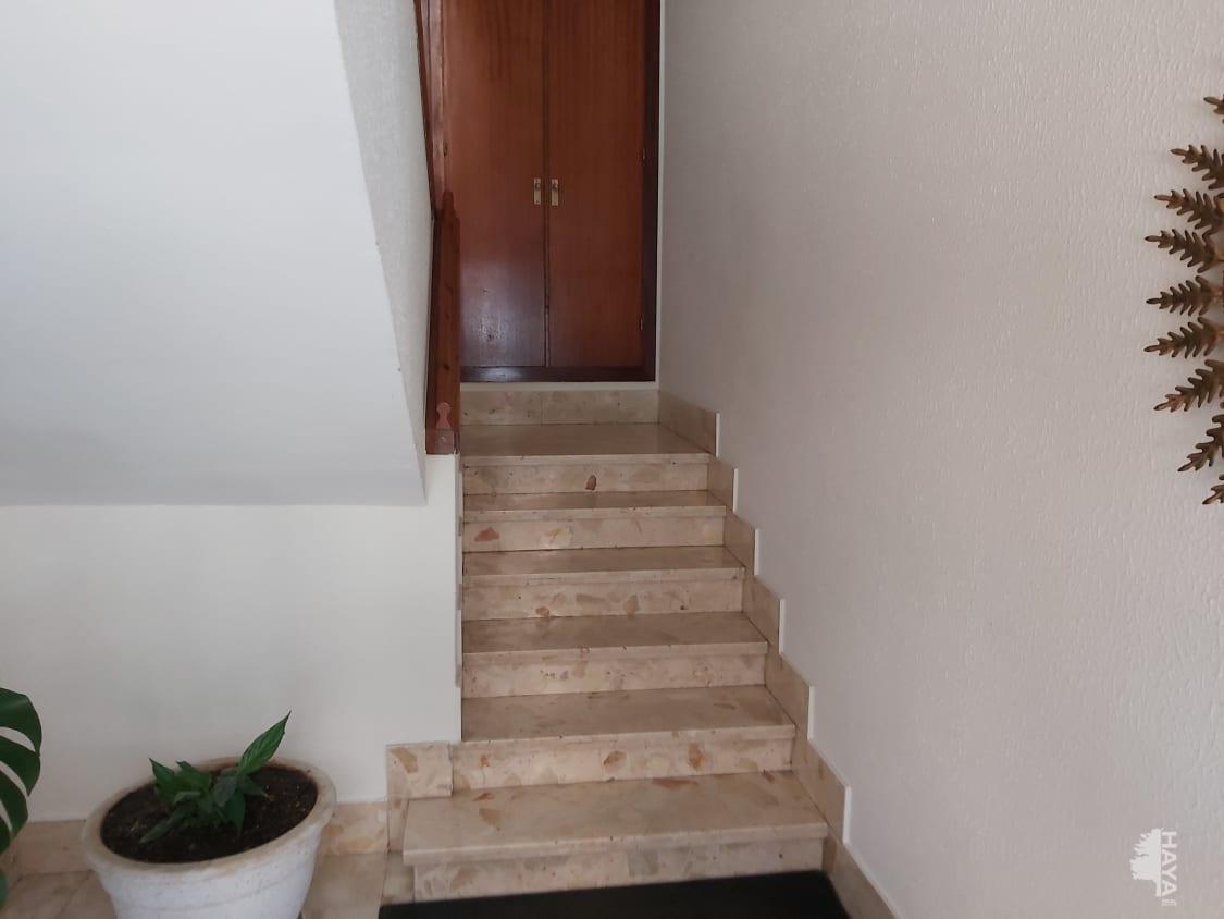 Piso en venta en Piso en Nava, Asturias, 77.322 €, 3 habitaciones, 2 baños, 101 m2