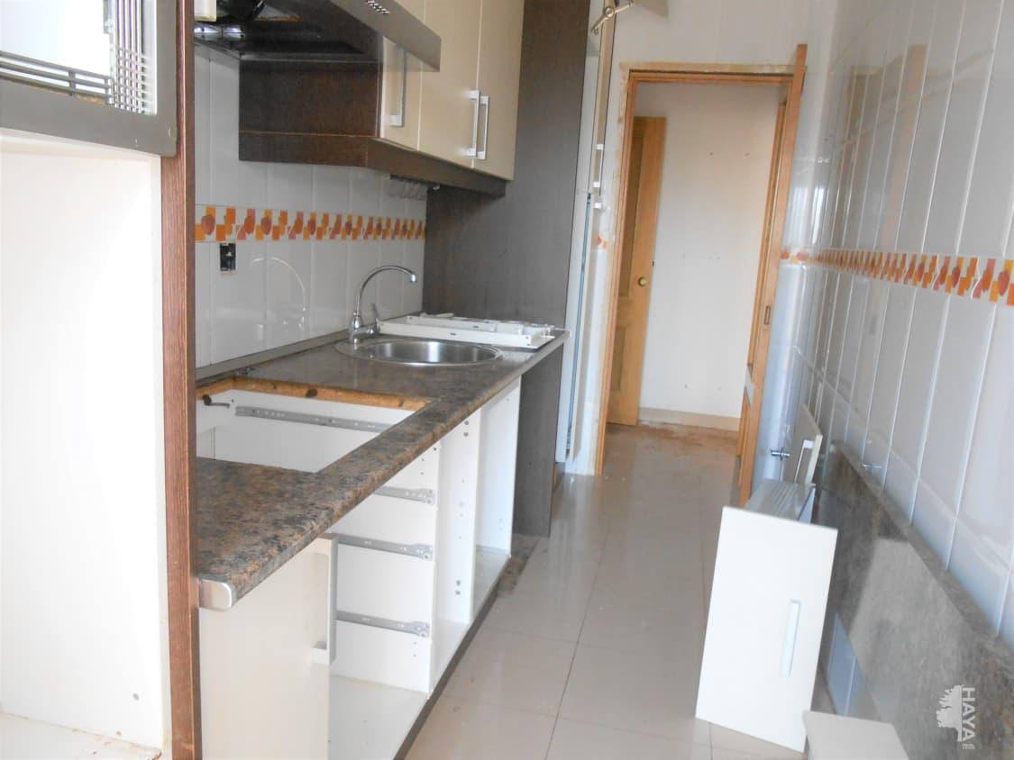 Piso en venta en Piso en Santorcaz, Madrid, 142.765 €, 3 habitaciones, 2 baños, 98 m2