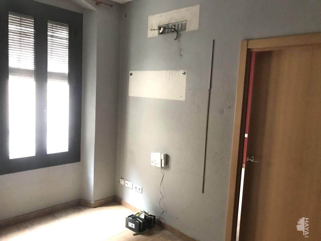 Piso en venta en Piso en Vic, Barcelona, 250.400 €, 1 habitación, 1 baño, 174 m2