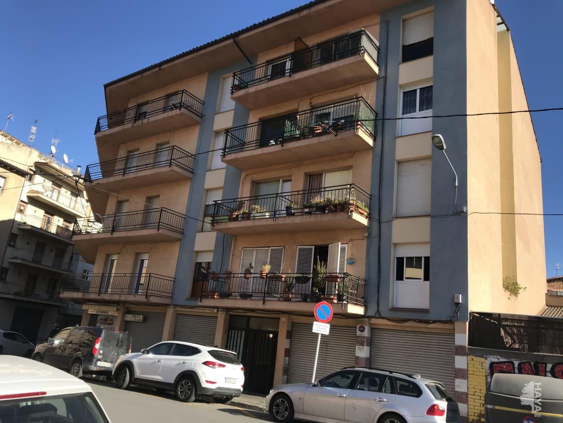 Piso en venta en Vic, Barcelona, Avenida Marti Genis I Aguilar, 72.300 €, 1 baño, 97 m2