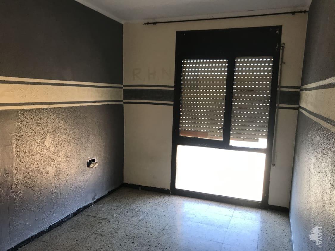 Piso en venta en Piso en Vic, Barcelona, 72.300 €, 1 baño, 97 m2