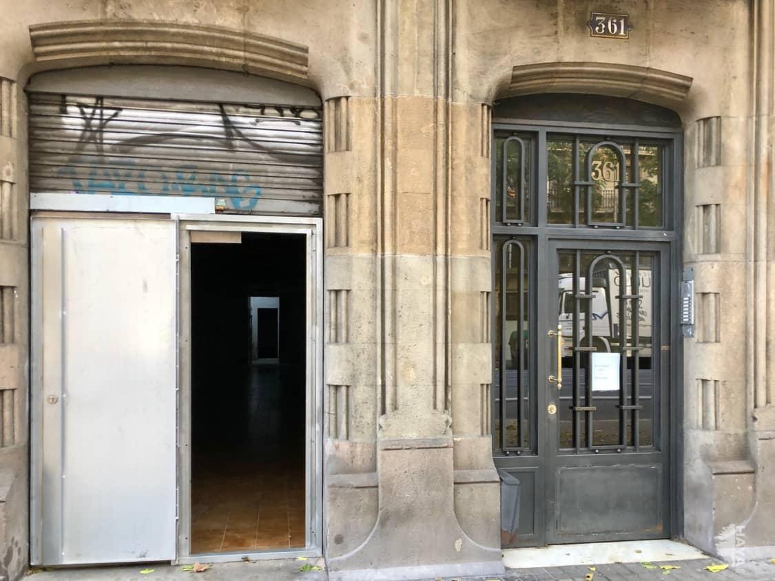 Local en venta en Local en Barcelona, Barcelona, 194.300 €, 125 m2