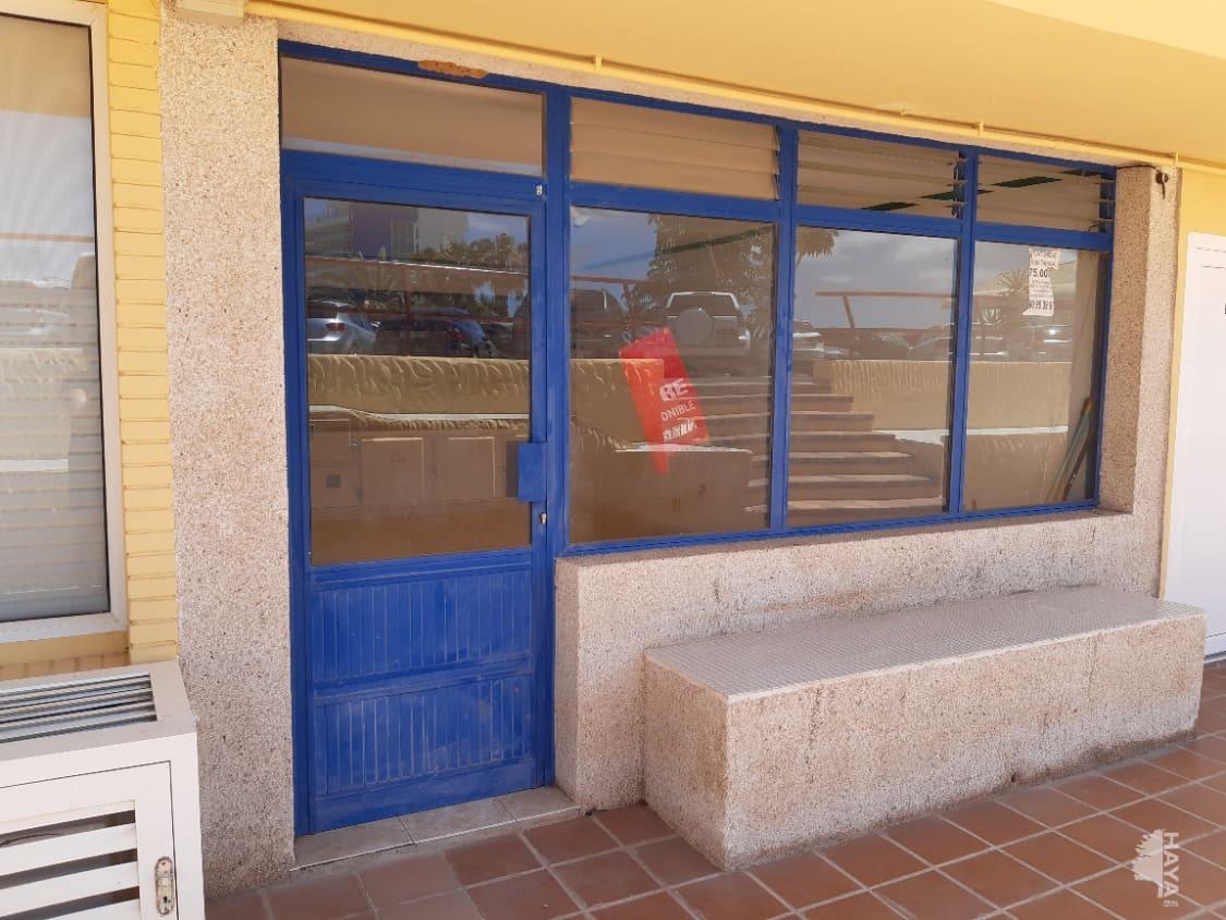Local en venta en Local en Pájara, Las Palmas, 59.800 €