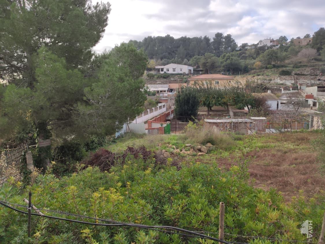 Suelo en venta en Suelo en Tarragona, Tarragona, 415.000 €, 73563 m2
