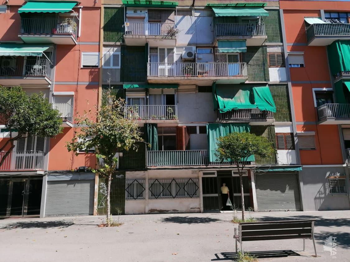 Piso en venta en Piso en Badalona, Barcelona, 94.000 €, 2 habitaciones, 1 baño, 54 m2