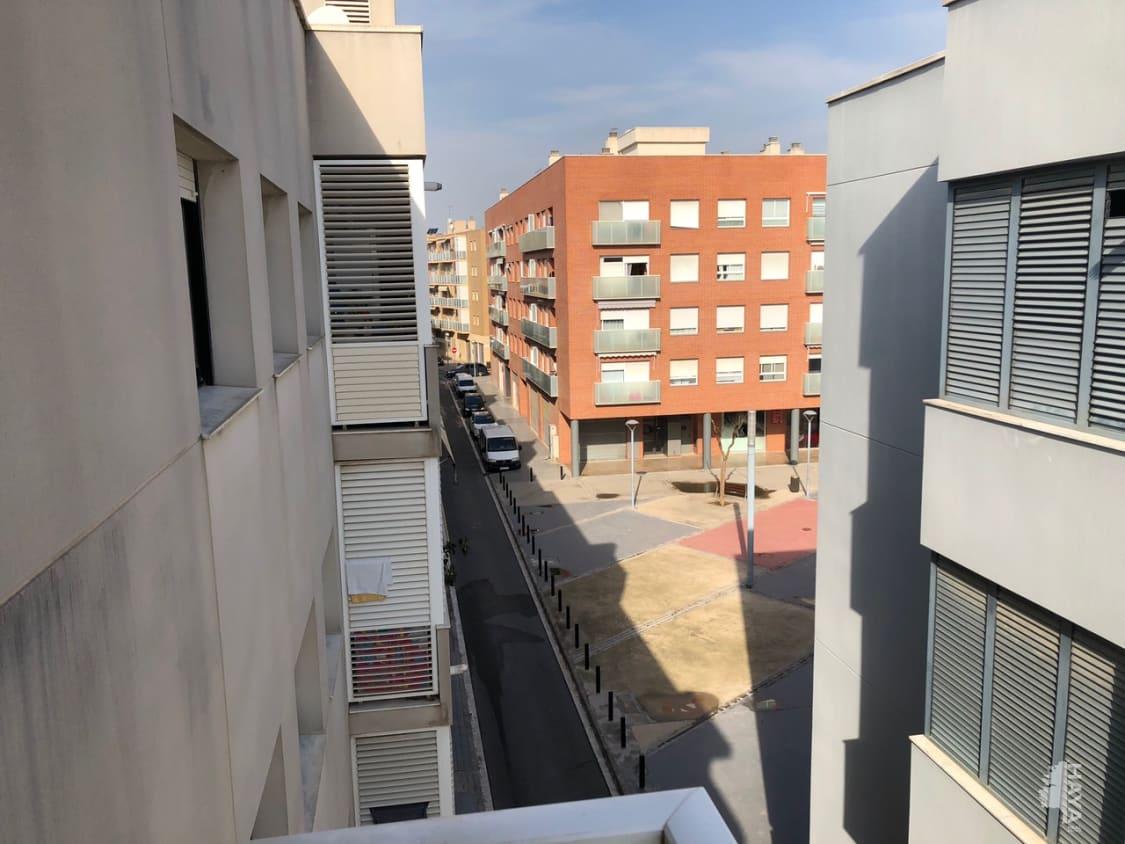 Piso en venta en Piso en Vila-seca, Tarragona, 147.900 €, 3 habitaciones, 2 baños